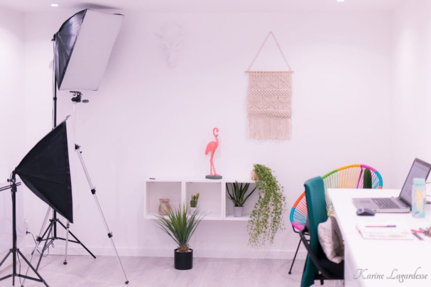 atelier-creatrice-bijoux-made-me-happy-blog-bordeaux-1