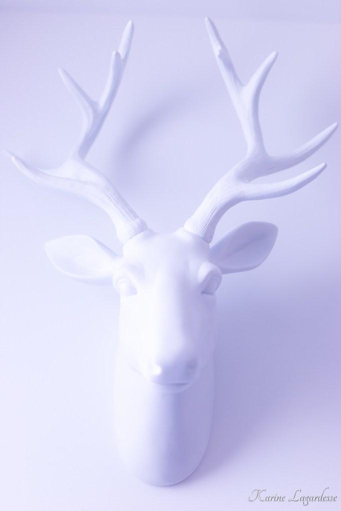 atelier-creatrice-bijoux-made-me-happy-blog-bordeaux-15