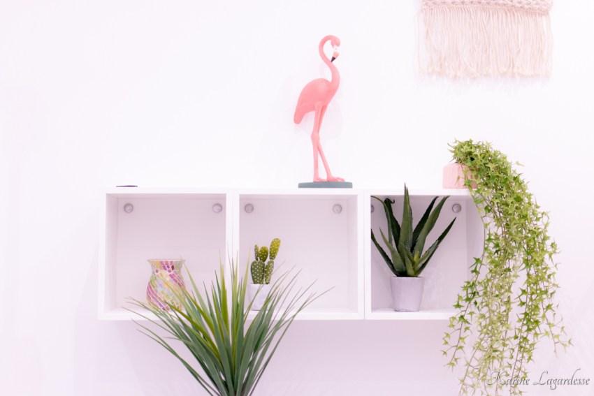 atelier-creatrice-bijoux-made-me-happy-blog-bordeaux-19