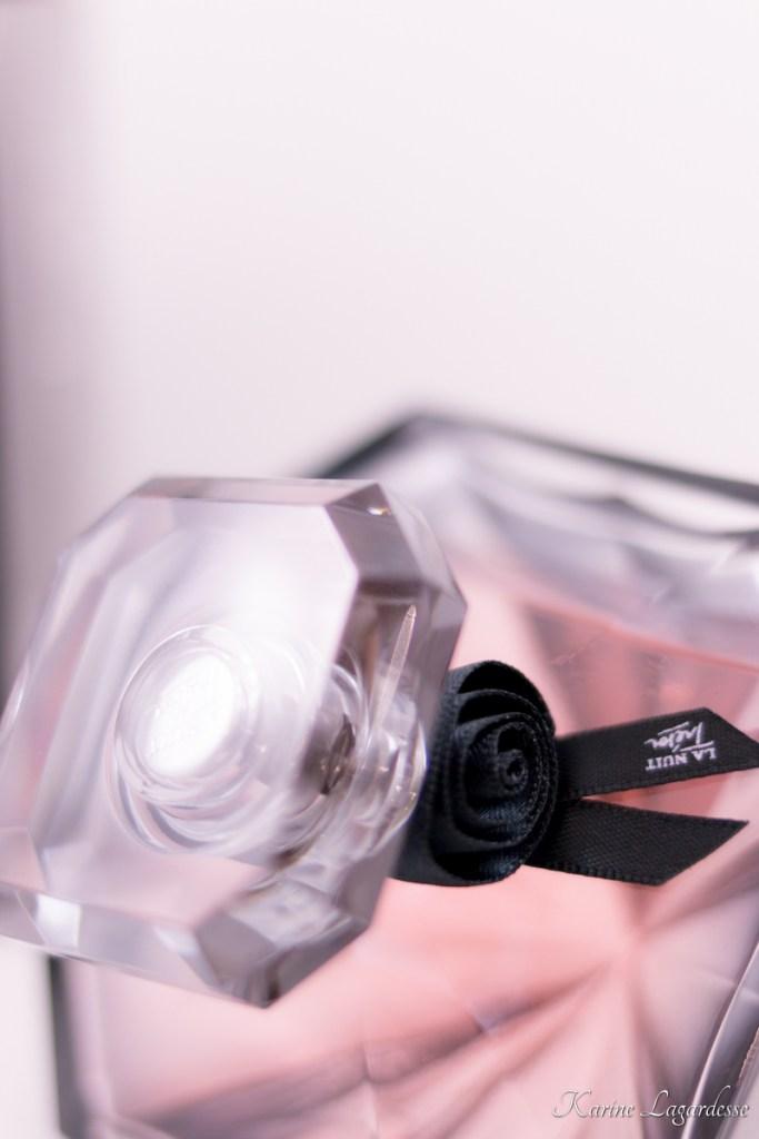 parfum-nuit-tresor-lancome-cadeau-anniversaire-3
