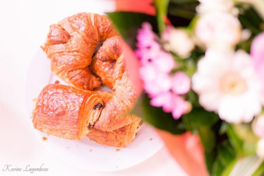 cadeaux-fete-des-meres-made-me-happy-blog-bordeaux-15