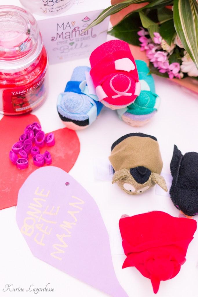 cadeaux-fete-des-meres-made-me-happy-blog-bordeaux-5