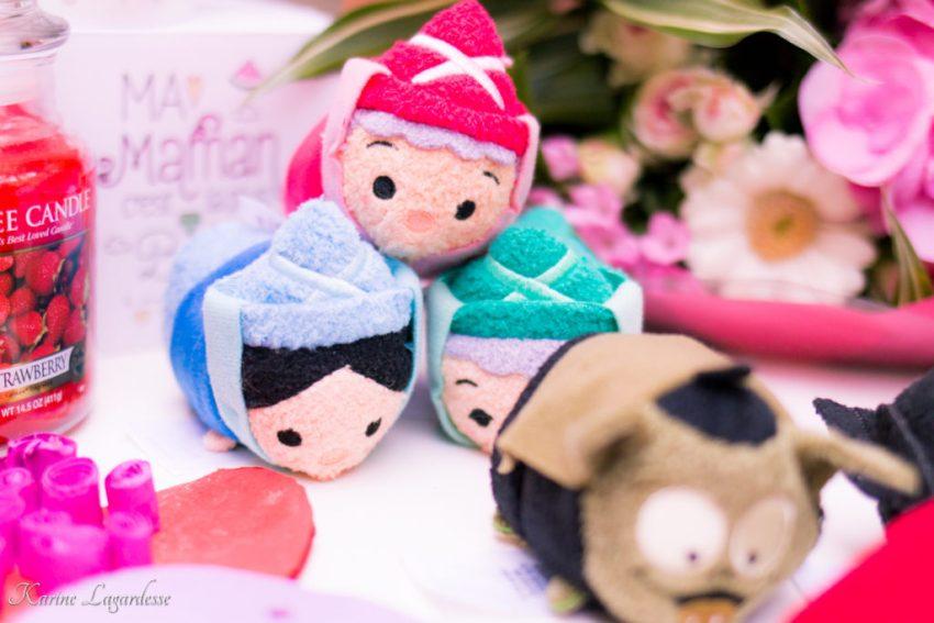 cadeaux-fete-des-meres-made-me-happy-blog-bordeaux-7