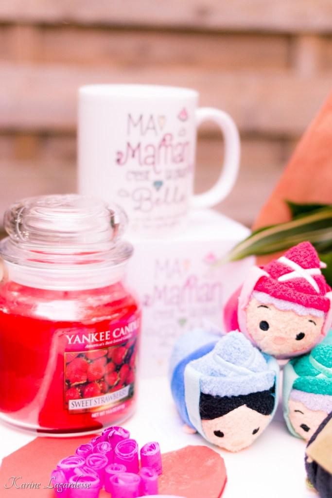 cadeaux-fete-des-meres-made-me-happy-blog-bordeaux-9