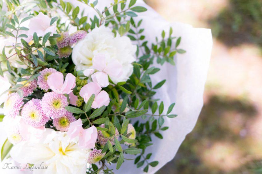 ma-flower-box-mai-made-me-happy-blog-bordeaux-2