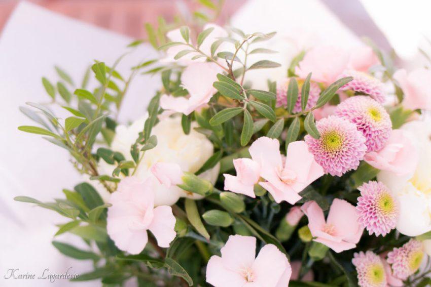 ma-flower-box-mai-made-me-happy-blog-bordeaux-3