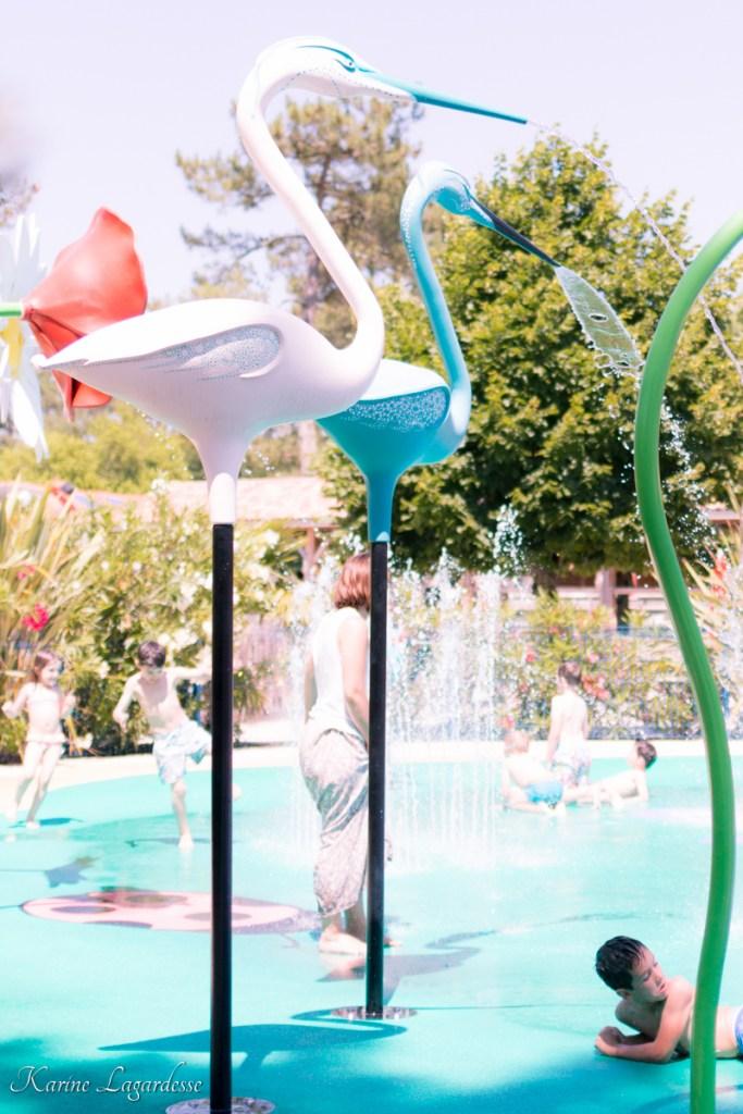 parc-coccinelle-gujan-mestras-made-me-happy-blog-31