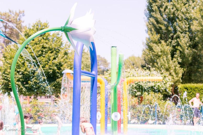 parc-coccinelle-gujan-mestras-made-me-happy-blog-32