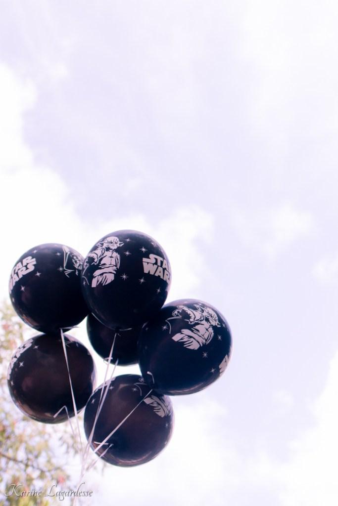 anniversaire-timeo-made-me-happy-blog-bordeaux-15