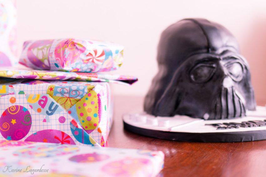 anniversaire-timeo-made-me-happy-blog-bordeaux-3