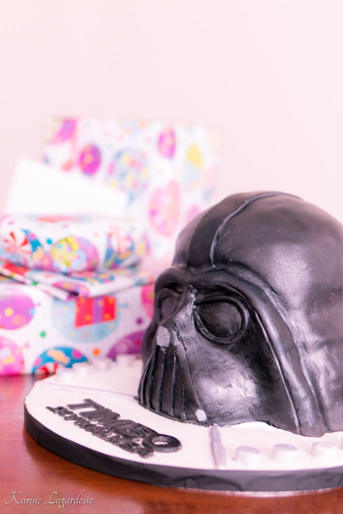 anniversaire-timeo-made-me-happy-blog-bordeaux-4