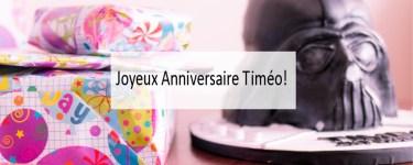 joyeux-anniversaire-timeo-blog-bordeaux-made-me-happy (cover)