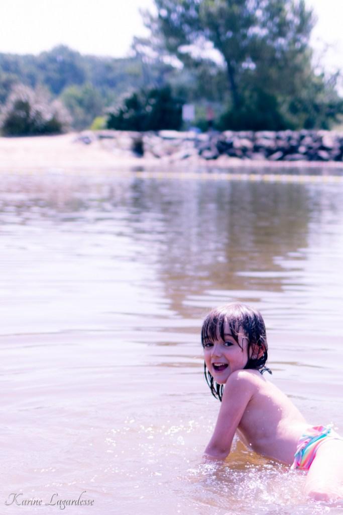 vacances-bassin-saint-brice-blog-made-me-happy-12