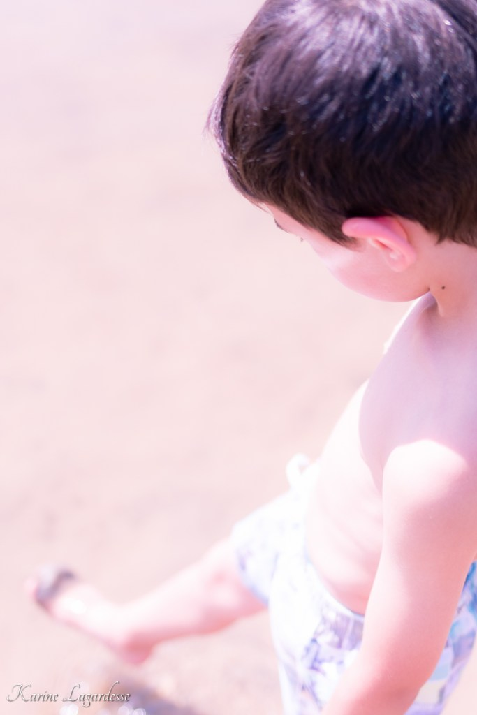 vacances-bassin-saint-brice-blog-made-me-happy-3