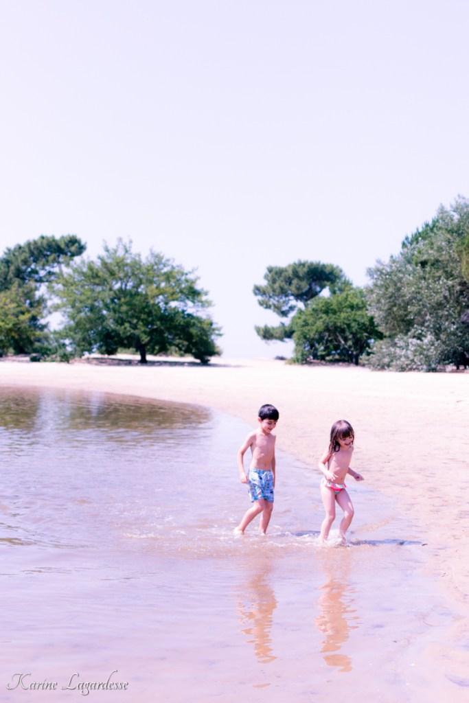 vacances-bassin-saint-brice-blog-made-me-happy-5