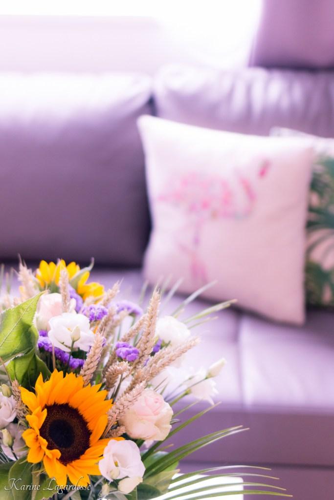 blooms-box-fleurs-juin-made-me-happy-blog-bordeaux-10