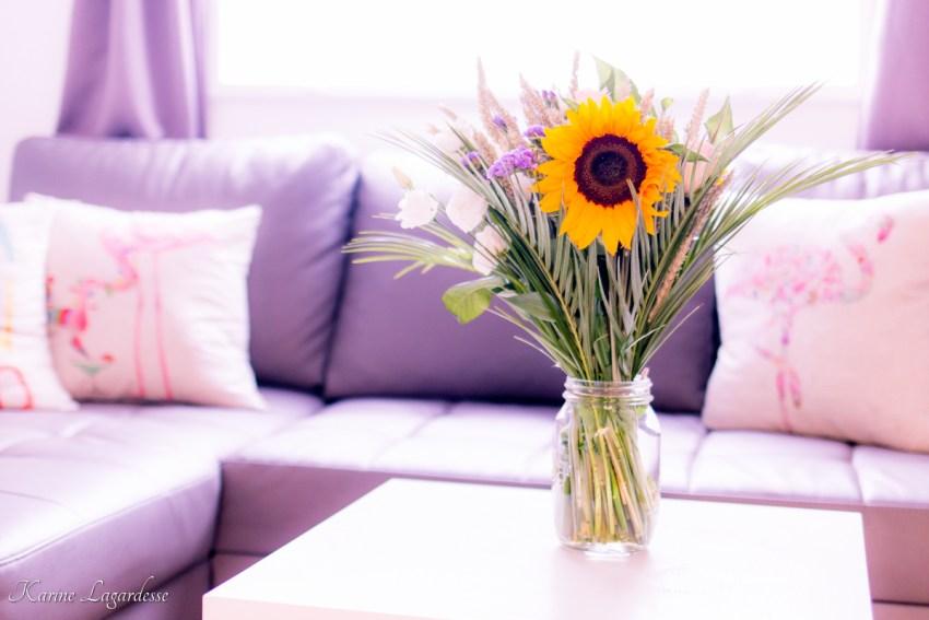 blooms-box-fleurs-juin-made-me-happy-blog-bordeaux-6
