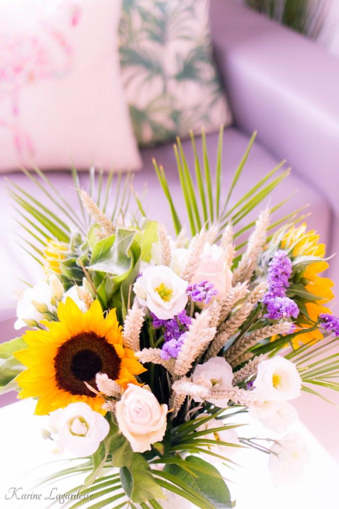blooms-box-fleurs-juin-made-me-happy-blog-bordeaux-9