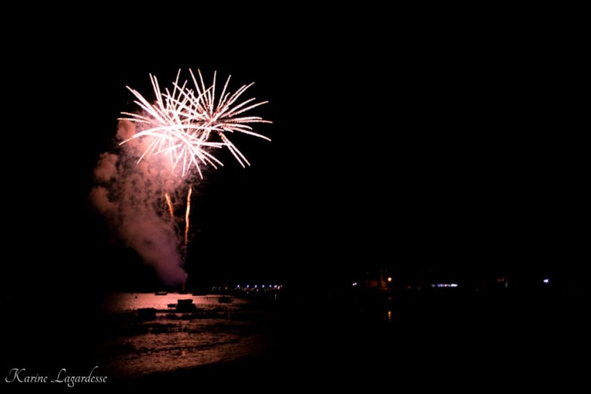 feu-d-artifice-14-juillet-2017-ares-made-me-happy-blog-bassin-arcachon-8