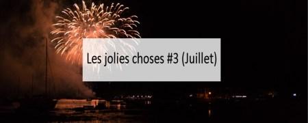 jolies-choses-juillet-Made me Happy - Blog Bordeaux Lifestyle (cover)