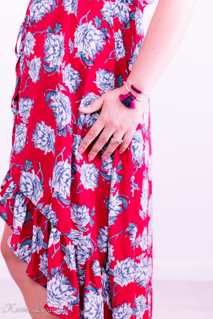 robe-rouge-a-fleurs-made-me-happy-blog-bordeaux-14