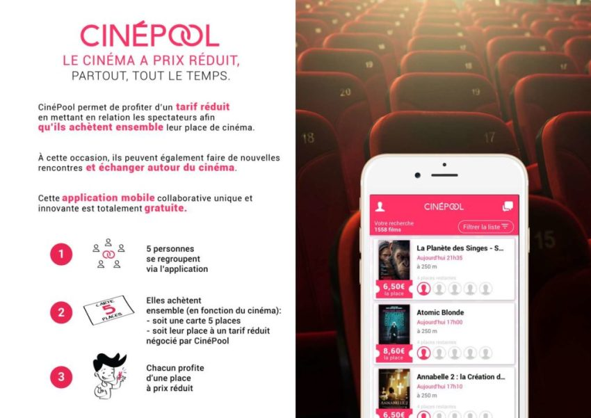 CinePool-Bordeaux-Made-me-happy-Blog (2)