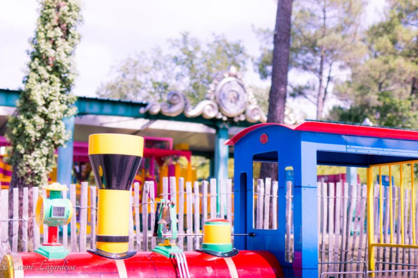 kid-park-made-me-happy-blog-bassin-arcachon-16