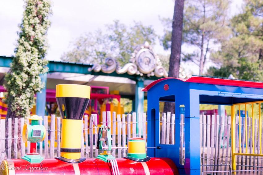 kid-park-made-me-happy-blog-bassin-arcachon-16