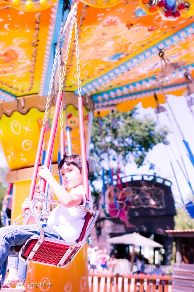 kid-park-made-me-happy-blog-bassin-arcachon-38