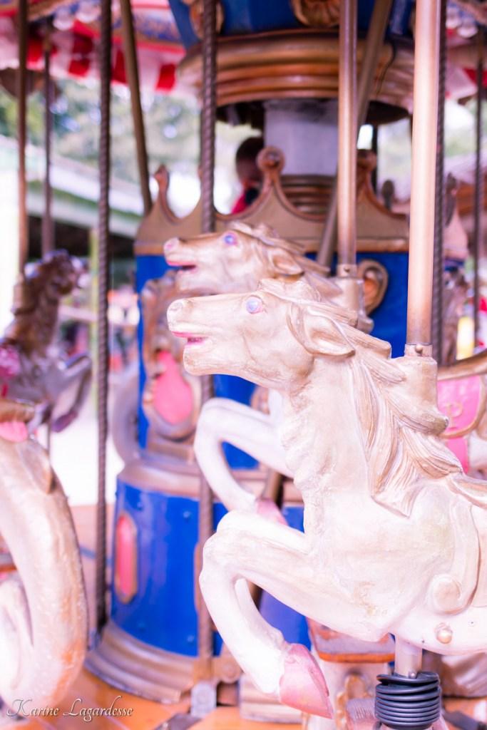 kid-park-made-me-happy-blog-bassin-arcachon-5