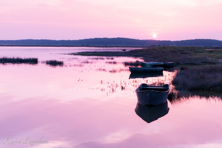 coucher-soleil-port-ostreicole-ares-made-me-happy-blog-bassin-arcachon-2