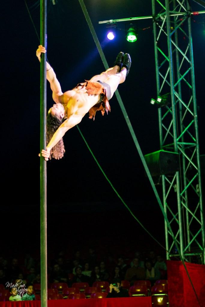 Grand Cirque de Noël - Blog lifestyle Bordeaux-16