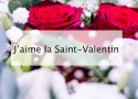 saint-valentin-2018-blog-lifestyle-bordeaux