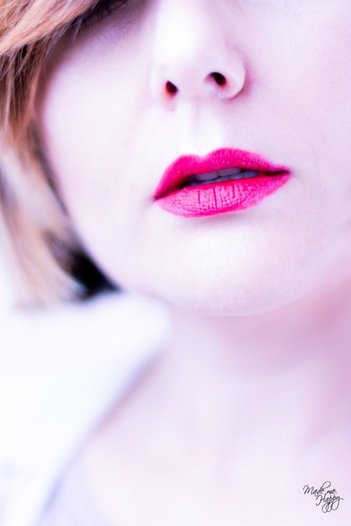 Presque Blonde - Karine Lagardesse - Blog lifestyle Bordeaux