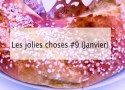 Jolies choses Janvier - Blog Lifestyle Bordeaux (cover)