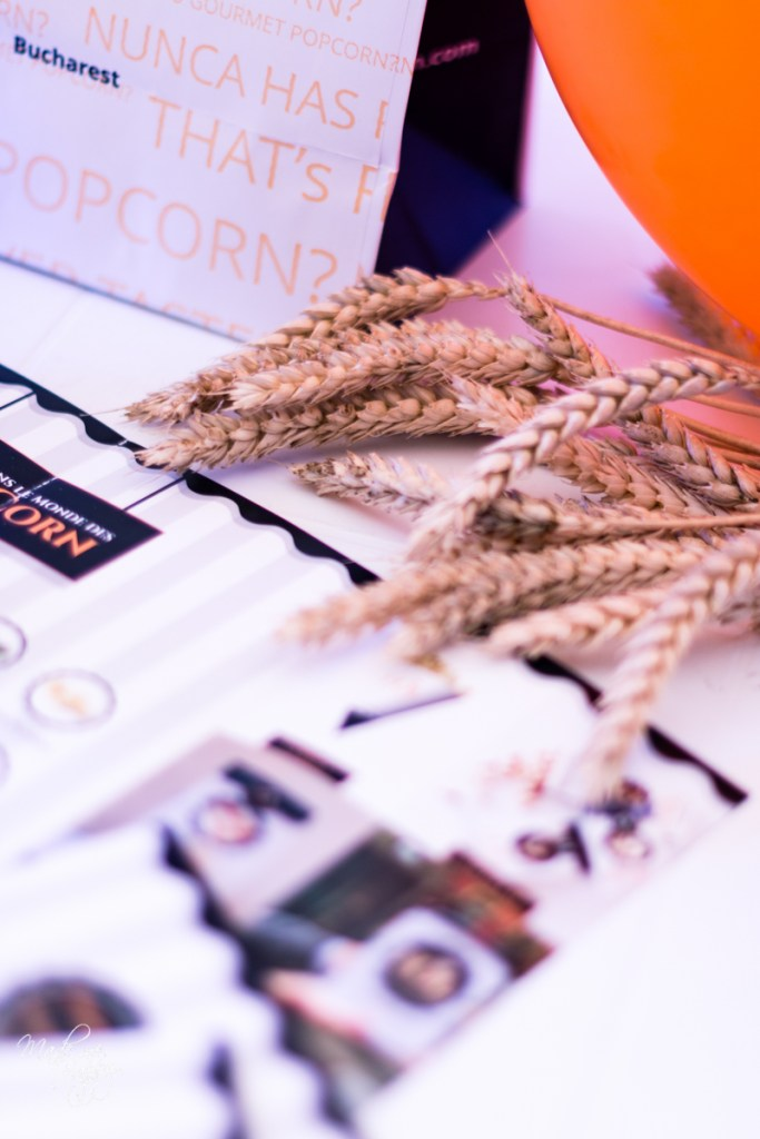 Fol Pop Corn Andernos - Blog lifestyle Bassin Arcachon