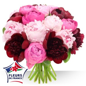 idee-cadeau-fete-des-meres-bouquet-pivoines