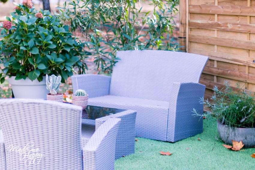 Décoration Jardin Cap Ferret - Blog lifetsyle Bordeaux
