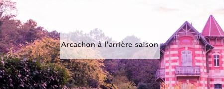 arcachon-blog lifestyle bordeaux