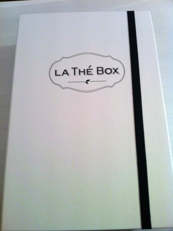la th box actors studio new york mademois 39 ailes coco. Black Bedroom Furniture Sets. Home Design Ideas