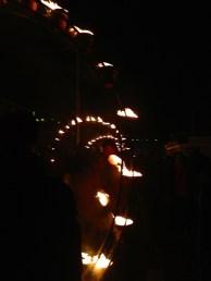 Entre flammes et flots 15