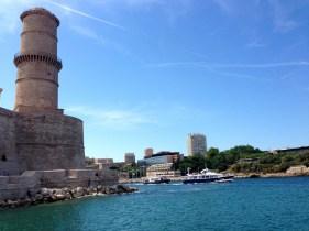 Mucem Marseille 02