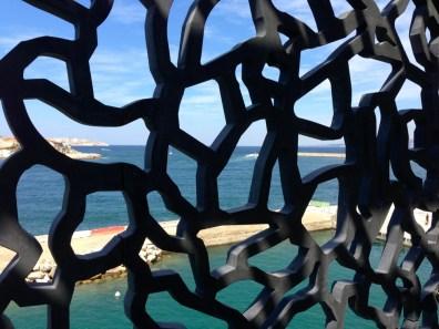Mucem Marseille 06