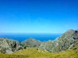 Palma - Cala d'Or 17