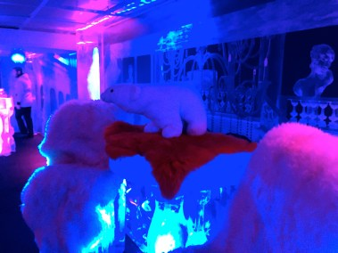 Ice Kube Bar Paris 1