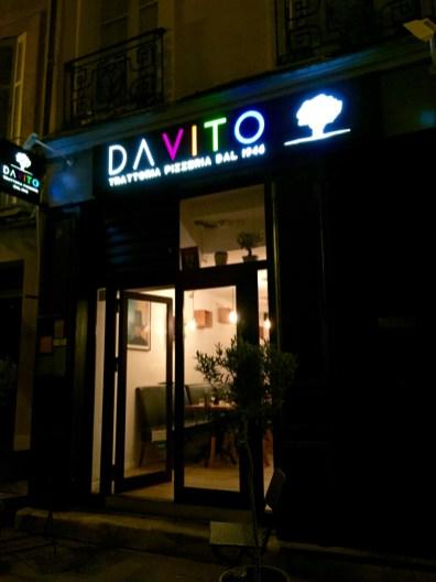 Da Vito Aix en Provence - 10