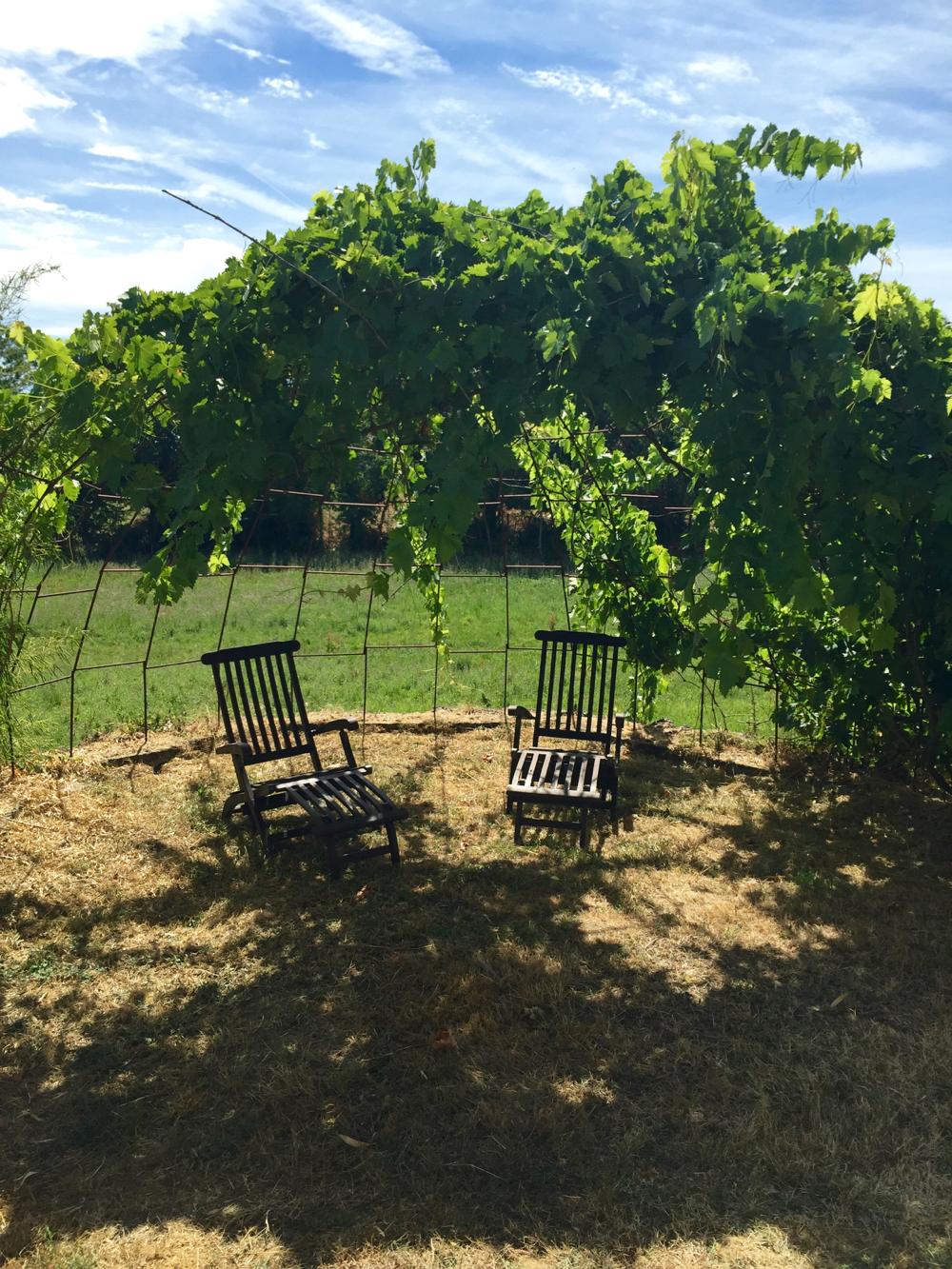 Vacances Dordogne - 1