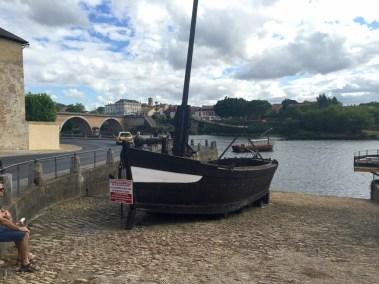 Vacances Dordogne - 10