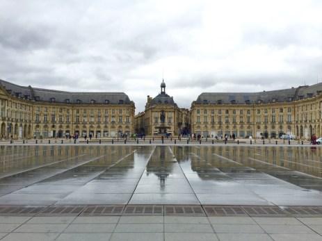 Vacances Dordogne - 18