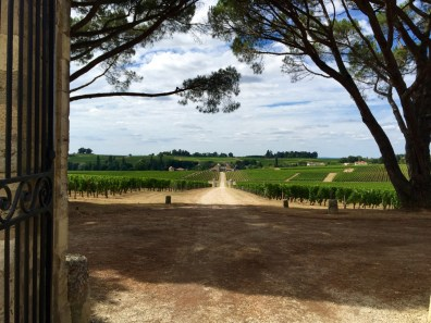 Vacances Dordogne - 22
